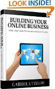 Free Kindle Books - Computers  Internet - COMPUTERS  INTERNET - FREE - Online Business: The Ultimate Guide To Building And Marketing Your Online Business With Free Tools (Give Your Marketing A Digital Edge - Volume 1)