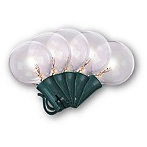 Patio Umbrella Lights Canadian Tire Umbrella Light String