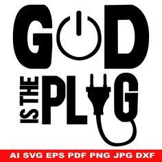 Gods Love Quotes, Change Quotes, Christian Shirts, Christian Quotes, 5 Solas, Positive Quotes, Bible Verses, Life Quotes, Logo Design