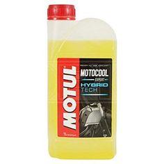 Motul Motocool Expert 1 L Boiling Point, Calculator, Sport, Grease, Engine,