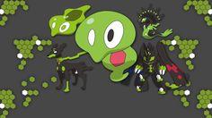 Ruth Ruth2lois On Pinterest - roblox hack deutsch roblox german cosas de pokemon crear