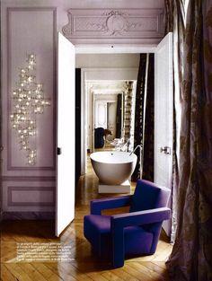 Utrecht by Gerrit Thomas Utrecht, Love Design, Design Design, Sofa Chair, Timeless Design, Colorful Interiors, Cool Pictures, Shelves, Interior Design