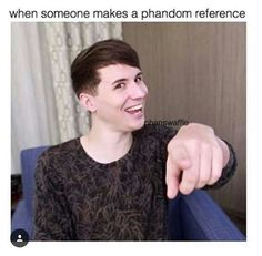 A socially awkward life questioning 25 year old and a lion loving adorable 30 year old. DAN AND PHIL Daniel James Howell, Dan Howell, Phan Is Real, Dan And Phill, Phil 3, Danisnotonfire And Amazingphil, Tyler Oakley, Phil Lester, Celebs