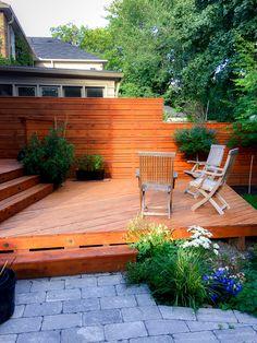 Exterior, Gardening, Patio, Outdoor Decor, Design, Home Decor, Homemade Home Decor, Yard, Terrace