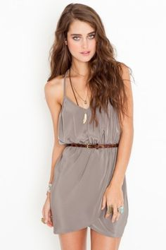 Ordered this is taupe and black because I couldn't decide which color I'd like better. I love them both so I'm keeping both! oops!