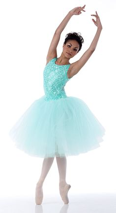 Exquisite - Cicci Dance Supplies