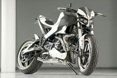 - Page 3 Buell Motorcycles, Custom Motorcycles, Custom Bikes, Cars And Motorcycles, V Rod Custom, Monster Bike, Best Motorbike, Street Fighter, Sport Bikes