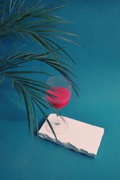 Dom Sebastian: Photography, Still life | The Red List