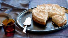 Antillean pear tart recipe : SBS Food - listen to our audio recipe.