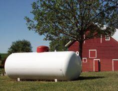 Home Heating - Southern Gas Company Gas Company, North Carolina, New Homes