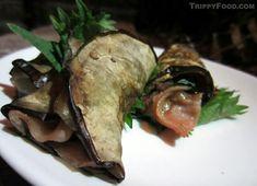 Mohawks, Turkey, Beef, Food, Meat, Turkey Country, Essen, Meals, Yemek