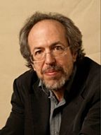 Lee Smolin (born 1955) is an American theoretical physicist, a faculty member at the Perimeter Institute for Theoretical Physics, an adjunct professor of physics at the University of Waterloo and a member of the graduate faculty of the philosophy department at the University of Toronto. He is married to Dina Graser, a lawyer and public servant in Toronto. His brother is law professor David M. Smolin.