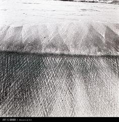 © Ola Buczkowska- Przeździk, Lanzarote / ART IS GOOD www.artisgood.com Abstract, Artwork, Lanzarote, Work Of Art