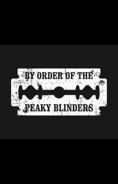 Peaky Blinders Wallpaper, Peaky Blinders Tommy Shelby, D Jango, Peaky Blinders Quotes, Gangster Tattoos, Death Proof, Movie Tattoos, Pop Art Wallpaper, Hipster Art