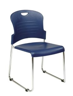 Office Chair From Amazon *** Click image to review more details.Note:It is affiliate link to Amazon. #35likes