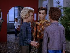 Joe 90, Thunderbirds Are Go, Master Of Puppets, Set Design, Drones, Favorite Tv Shows, Rage, Science Fiction, Super Cars
