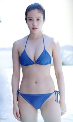Cute Japanese Girl, Japanese Sexy, Japanese Beauty, Asian Beauty, Mädchen In Bikinis, Summer Bikinis, Hot Bikini, Bikini Girls, Sexy Summer Dresses