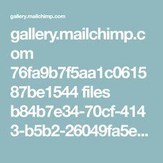gallery.mailchimp.com 76fa9b7f5aa1c061587be1544 files b84b7e34-70cf-4143-b5b2-26049fa5e5b0 %D0%9A%D0%B0%D0%BB%D1%8C%D0%BA%D1%83%D0%BB%D1%8F%D1%82%D0%BE%D1%80_%D1%80%D0%B0%D1%81%D1%87%D0%B5%D1%82%D0%B0_%D1%81%D1%82%D0%BE%D0%B8%D0%BC%D0%BE%D1%81%D1%82%D0%B8_%D0%B8%D0%B7%D0%B4%D0%B5%D0%BB%D0%B8%D1%8F.xlsx