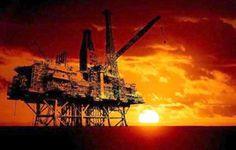 Την περασμένη εβδομάδα ανακοινώθηκε η επιλογή των κοινοπραξιών που θα κληθούν να κάνουν έρευνες για πετρέλαιο στον Πατραϊκό και στα Ιωάννινα, στις οποίες επικεφαλής είναι οι ελληνικών συμφερόντων ΕΛ.ΠΕ. και Energean αντιστοίχως.  Read more: http://rizopoulospost.com/dyskolies-sthn-erevna-gia-petrelaio-sto-katakolo/#ixzz2YpLXmfKE Follow us: @Rizopoulos Post on Twitter | RizopoulosPost on Facebook #Greece #Oil #Economy