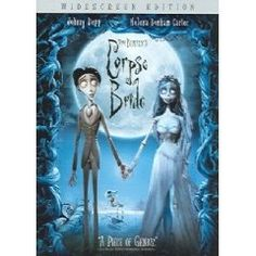One of Savannah's favoriate movies! Between this one and Nightmare Before Christmas!  Tough decision!