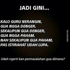Foto Period Humor, Sunset Quotes, Quotes Indonesia, Joker Quotes, Just Kidding, Adult Humor, Cringe, Qoutes, Funny Memes