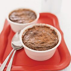 Chocolate Bread Pudding Recipe Desserts with unsalted butter, baguette, heavy cream, whole milk, vanilla extract, semi-sweet chocolate morsels, large egg yolks, sugar, cocoa powder