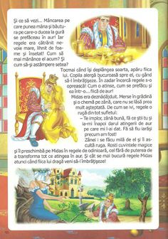 Child, Short Stories, 1st Grades, Boys, Kid, Infant, Children
