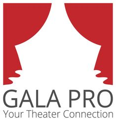 ASU Gammage tests new accessibility and translation app for theatergoers