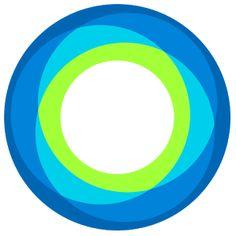Google Play Hola Launcher 2.0