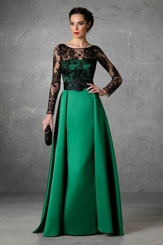 62376697eb formal mexican dress - Google Search