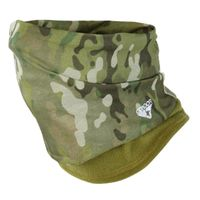 Tactical Fleece Multi-Wrap from Condor in MultiCam Camo is available now at the UK based Military online store. We stock a vast range of protective head gear, clothing and accessories. Visit us online for more details. Condor Tactical, Tactical Vest, Hunting Hat, Hunting Clothes, Military Gear, Military Clothing, Tactical Clothing, Neck Wrap, Hat Sizes