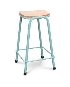Counter and kitchen bar stools to suit your breakfast bar and kitchen counter - Cintesi Kitchen Stools, Counter Stools, Bar Stools, Interior Inspiration, Home Kitchens, New Homes, Dining, School, Egg