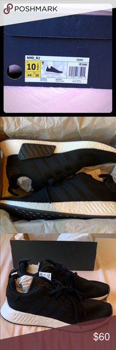 f131e552a964 Adidas nmd r2 Brand new nmd r2 adidas Shoes Sneakers Adidas Nmd R2