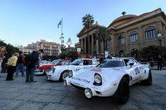 CIRAS: 100TH Targa Florio Historic Rally  #Acisport, #Campionatoitalianorally, #Ciras, #Targaflorio  Continua a leggere cliccando qui > http://www.rallystorici.it/2016/05/05/ciras-100th-targa-florio-historic-rally/