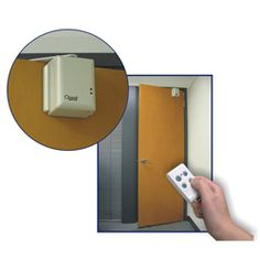 Skylink Otodor Automatic Swing Door Opener