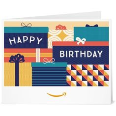 Amazon.com Gift Cards - Print at Home         >>> Visit the image link more details. (This is an affiliate link) #GiftCards