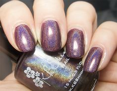 KB Shimmer Fig-Get About It