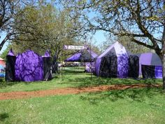 Google Image Result for http://wiki.antir.sca.org/images/6/6b/House_Daos_Camp.jpg