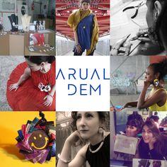 Auguroni di buon anno! Che il 2016 sia pieno di #amore e #creatività! :) Grazie a tutti! <3 Continuate a seguirmi.. presto tante news! Rimanete connessi Emoticon wink --- Happy new year! I wish you a 2016 full of #love and #creativity! Thanks a lot to everyone! <3 Stay tuned, soon many news ;) www.arualdem.com  #collage #fashion #fashionlovers #fashionjewels #paperjewels #fashionblog #fashionblogger #buonanno #happynewyear #buon2016 #happy2016 #fashionphotography #graphic #fashiondesigner