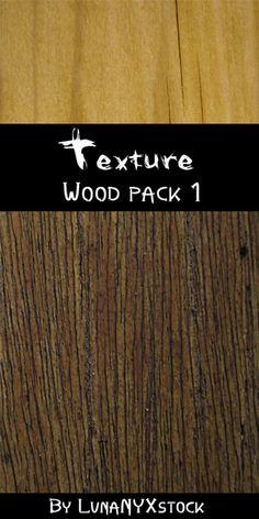 350+ Wood Grain Textures