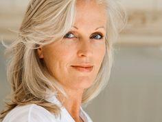 Cortes de pelo ideales para las mujeres mayores de 50 años