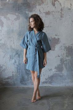 bathrobe : Hochwertige Bekleidung von für Damen kaufen
