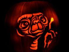 blue jays pumpkin carving stencil - google search | halloween