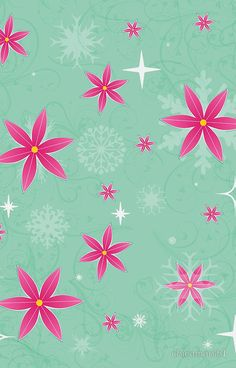 Elsa, Frozen Fever, Dress pattern