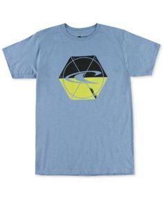 O'Neill Slideshow T-Shirt
