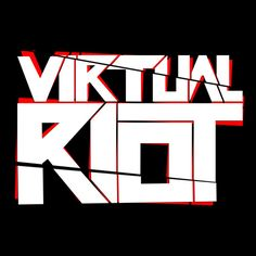 Virtual Riot - Stargarden by Virtual Riot | Free Listening on SoundCloud