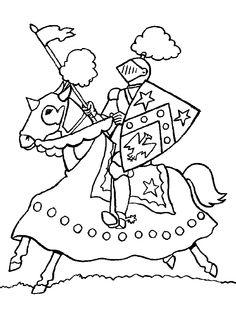knight - Google 검색