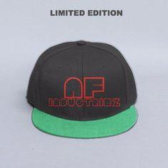 Urban streetwear + hip hop clothing brand hoodies 5a8f6c4faf1