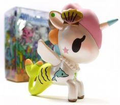 50% licorne, 50 % sirène, découvrez les nouvelles figurines 100% kawaii! – Misie Shop