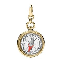 must have this! compass charm #spon